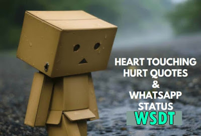 sad-whatsapp-status