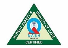 NABH Accredited Hospital Odisha