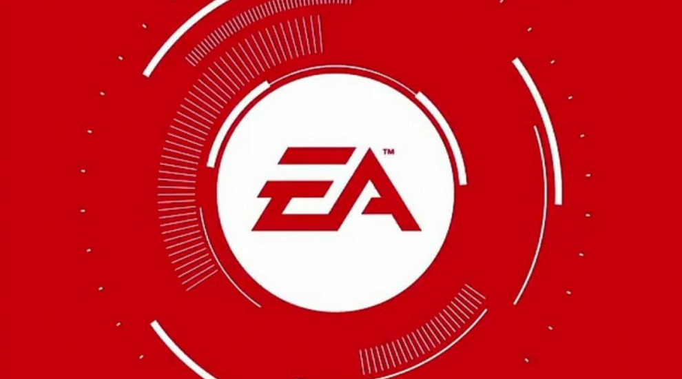 Electronic Arts patented technology for fast loading games