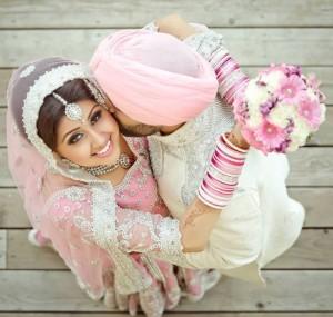 Punjabi Valentines Day Whatsapp Status