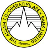 Assam%2BCo-operative%2BApex%2BBank%2BLtd