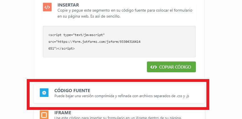 editar-codigo-formulario-jotform