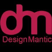 cara menggunakan logo maker by designmantic untuk membuat logo yang kreatif