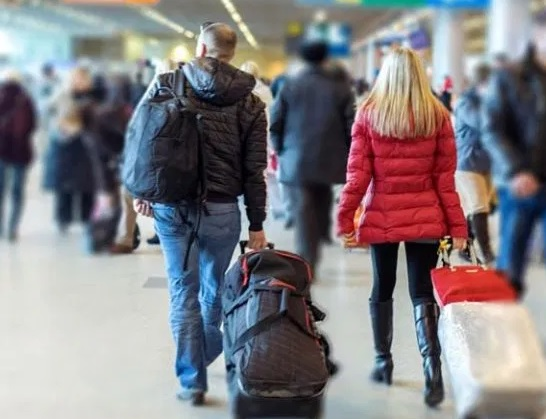 Albanian emigrants to Germany have tripled in the last 4 years