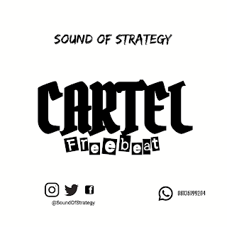 Cartel - Free Beat mp3 download