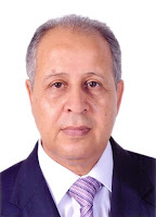 الوسلاتي إبراهيم الأستاذال