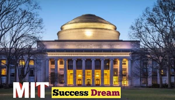 MIT क्या है और इसमें Admission कैसे लें- Full Details In Hindi