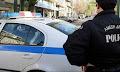 Πάτρα: Οδηγός ΙΧ υπό την επήρεια αλκοόλ πήρε σβάρνα σταθμευμένα οχήματα