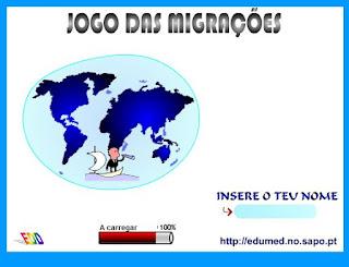http://edumed.no.sapo.pt/JogoMigMun.htm