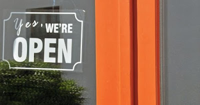 Things To Consider When You're Opening a Restaurant