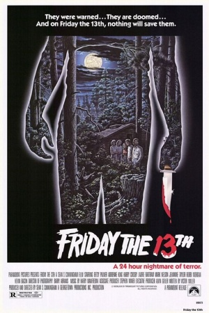 Watch Friday the 13th Movies Online Download Torrent
