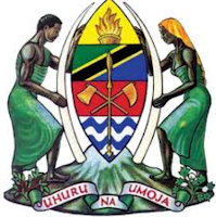 JOB OPPORTUNITIES at MINISTRY OF HEALTH (MOH) November, 2018