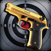 Game Gun Simulator Mod apk v1.0.4 Terbaru