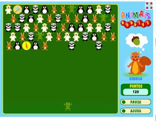 http://www.reinodorecreio.com/index.php?menu=jogo&jogo=28