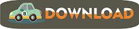 Download Gratis Vector Mobil Cdr