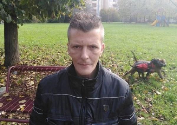 Monza, due minorenni fermati per omicidio