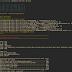 Htbenum - A Linux Enumeration Script For Hack The Box