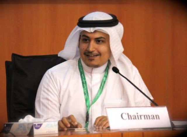 السعودية، استشاري سعودي يبتكر تقنية للكشف عن كورونا خلال دقائق دون الحاجة لـ PCR، فيروس كورونا، كوفيد19، حربوشة نيوز