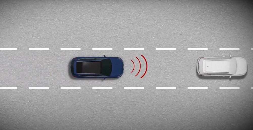 Hyundai achieves Automatic Emergency Braking commitment ahead of schedule