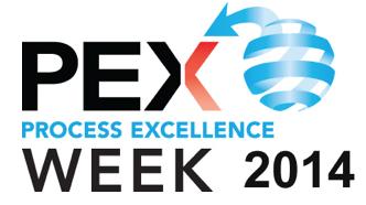 PEX week