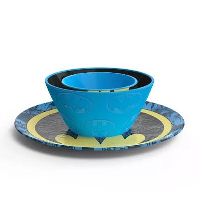 https://www.target.com/p/batman-3pc-melamine-dinnerware-set-zak-designs/-/A-54259049