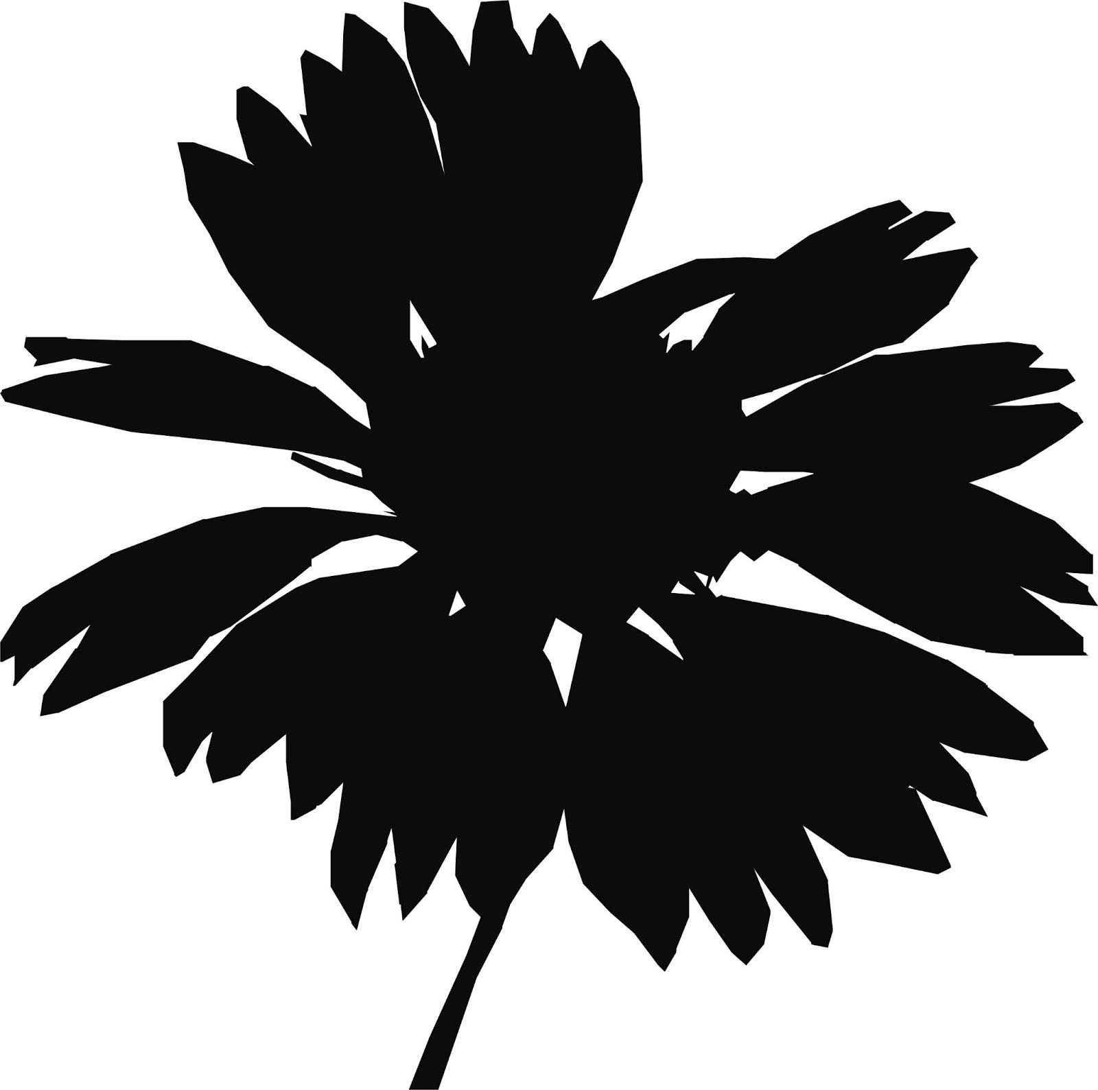 Gardening&Crafting with Bernadette: FREE Original Flower ...