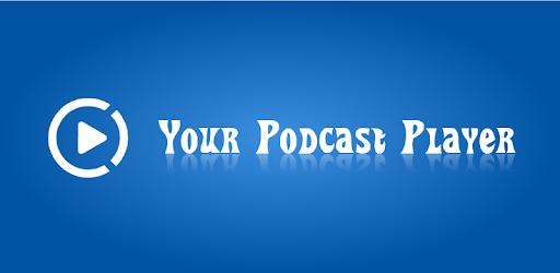تنزيل تطبيق Podcast Republic Full النسخة المدفوعة كاملة للاجهزة الاندرويد باخر تحديث مجانا