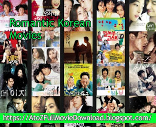 english films with english subtitles free download