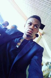 Emmanuel Asika entreprenuer tech guru