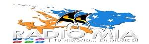 MIA Radio web - InfoSur Tdf