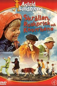 Watch Skrallan, Ruskprick and Gurnard Online Free in HD