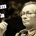 Harmonica Tab - Diễm Xưa - Trịnh Công Sơn