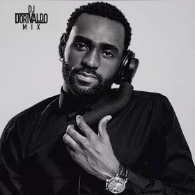 DJ Dorivaldo Mix & DJorge Cadete - Norton