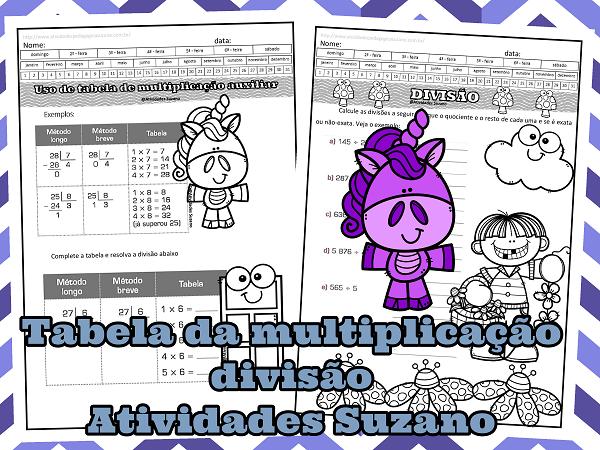 tabela-divisão-multiplicação-matematica-atividades-suzano