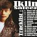 Download Koleksi Lagu Mp3 Iklim Malaysia Full Album Terpopuler