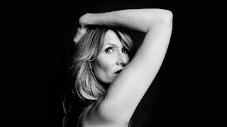 """""""Wild"""" actress Laura DERN"""