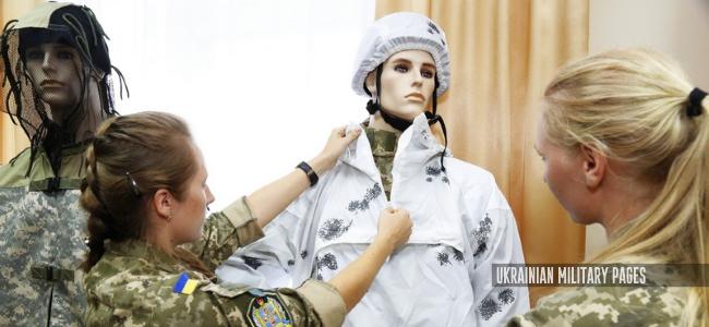 «Військова прийомка» ЗСУ за новими правилами