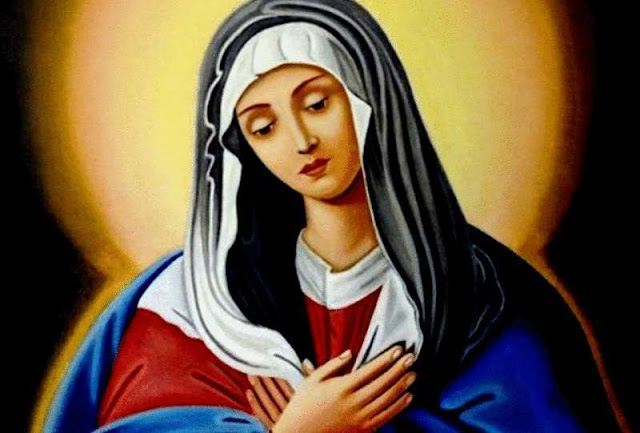 Молитвы, защищающие семью от зла, врагов и бед!
