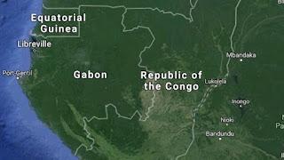 Gabon: Guhirika Ubutegetsi byaburijwemo ababigizemo uruhare barafatwa abandi baricwa