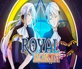 royal-alchemist