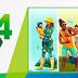 The Sims 4 Estações é Anunciado!