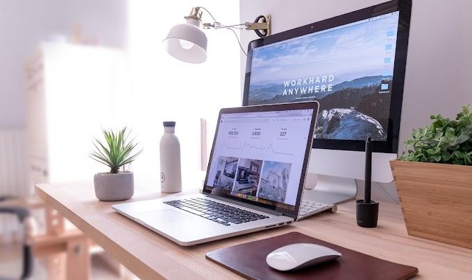 'Web Design Museum' el lugar para descubrir las tendencias olvidadas del diseño web