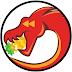 Rz-Ghidra - Deep Ghidra Decompiler And Sleigh Disassembler Integration For Rizin