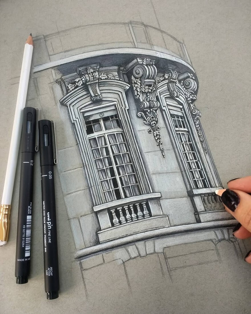 04-Windows-Details-WIP-Demi-Lang-Architectural-Drawings-of-Interesting-Buildings-www-designstack-co