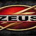 Zeus TV: Addon Kodi canales por países (España y mas)