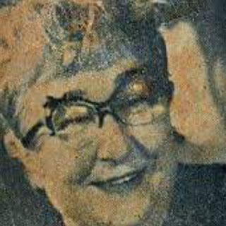K'tut Tantri, Kisah Prempuan Bule yang Berjiwa Patriotik Untuk Indonesia