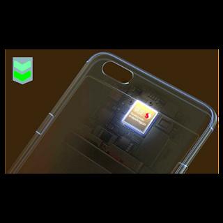 Smartphone yang mengandalkan OS Nougat dan Selfie Expert Harga dan Spesifikasi, Review Oppo A77 Andalkan Snapdragon 625 dan Selfie Expert