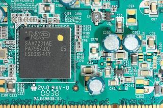 4 Macam Sirkuit Dalam Dunia Elektronik Yang Harus Diketahui