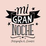 mi gran noche wedding planner mi boda rocks experience barcelona 2016