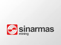 Lowongan di  Sinarmas Mining - Penerimaan Development Program April 2020
